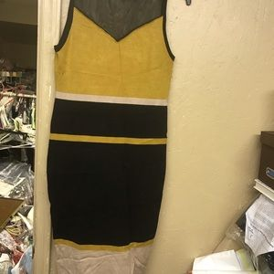 Say What? Dresses - Say What dress size Large